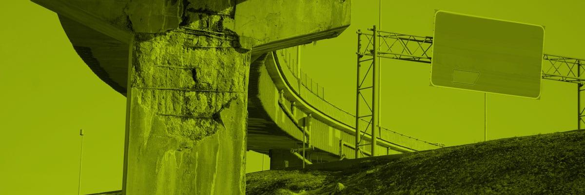 Slide-Reparaties1