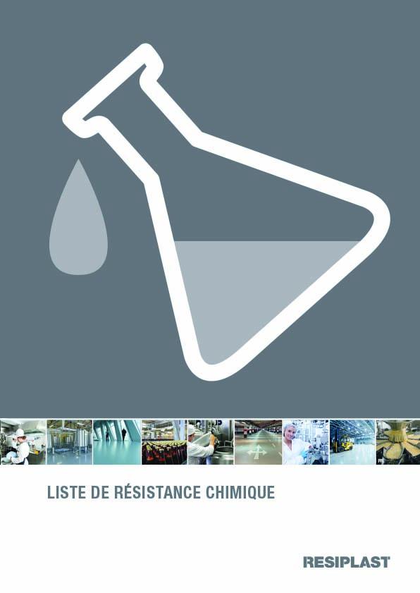 Chemische_bestendigheid_DE.indd