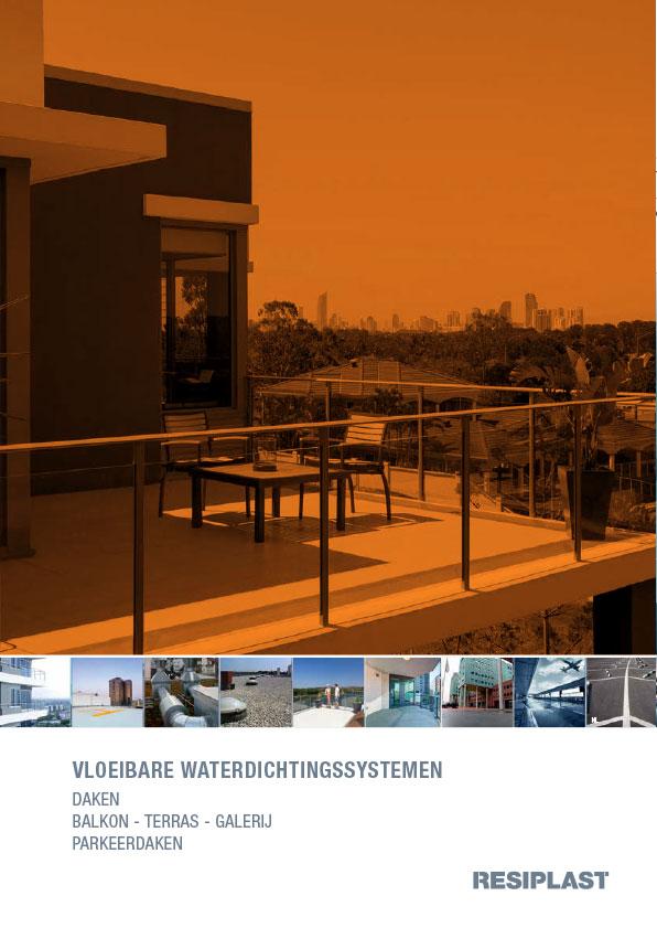 33_terrassen-nl