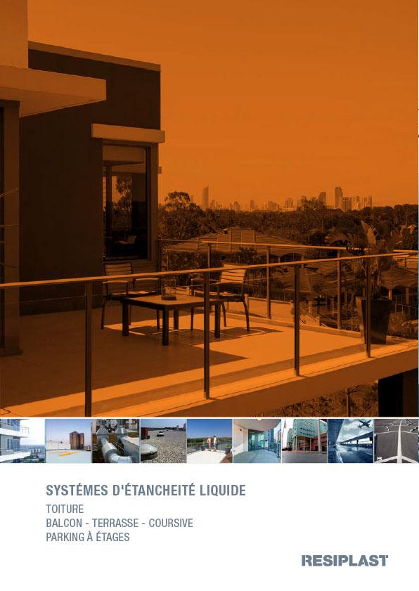 34_terrassen-fr